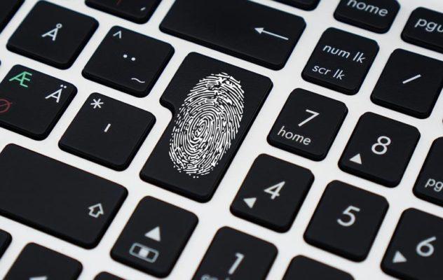 что такое fingerprint
