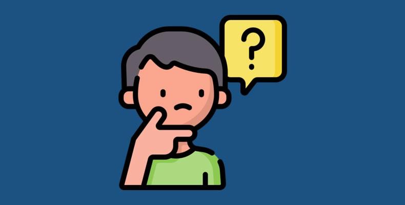 как выбрать решение по защите от скликивания рекламы гугл и яндекс
