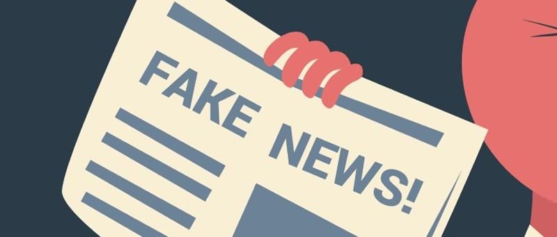 распространенные мифы и заблуждения скликивании рекламы