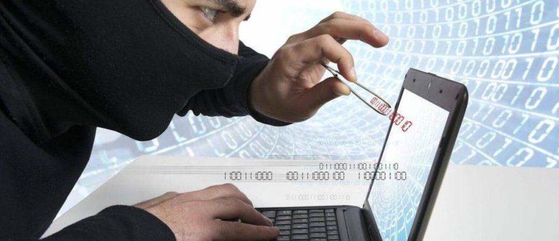 Защита от скликивания Clickfraud.ru