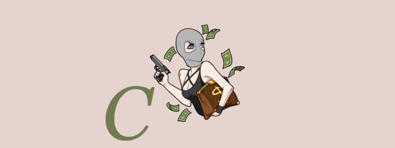 как вернуть деньги скликивание яндекс и гугл