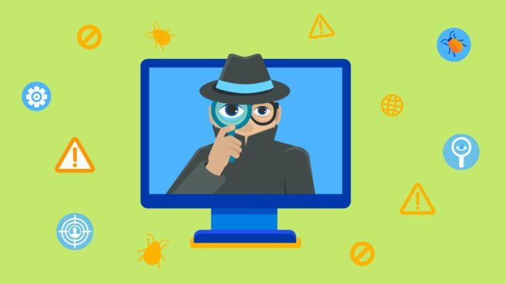 Clickfraud.ru - защита от скликивания