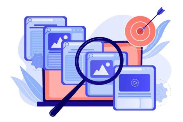 статистика скликивания рекламы 2021 год гугл