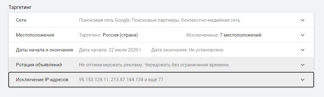 Clickfraud.ru