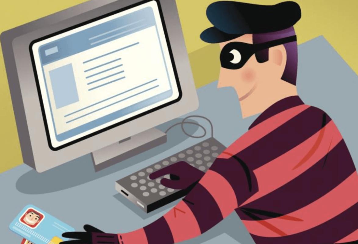 Clickfraud.ru - защита от скликивания рекламы